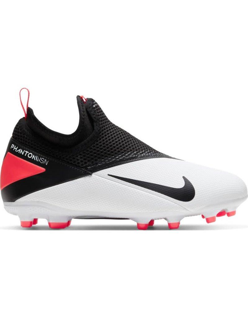 Nike Nike Jr. Phantom Vision 2 Academy Dynamic Fit MG