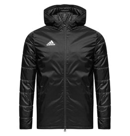 adidas adidas WINTER  JACKET 18 Youth