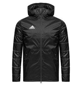 adidas adidas Winter 18 Jacket