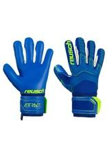 Reusch Reusch Attrakt Freegel G3 Finger Support BLUE
