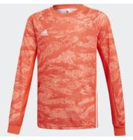 adidas adidas youth ADIPRO 19 GOALKEEPER JERSEY