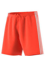 adidas adidas youth CONDIVO 18 GOALKEEPER SHORTS