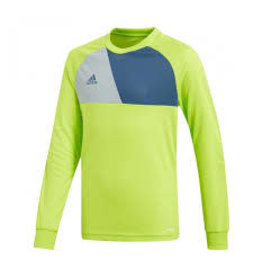 adidas adidas youth ASSITA 17 GOALKEEPER JERSEY