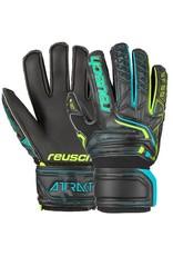 Reusch Reusch Attrakt SD Open Cuff Finger Support Junior