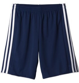 adidas adidas TASTIGO 17 YOUTH SHORTS