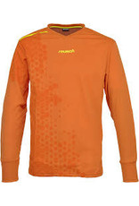 Reusch reusch mens PHANTOM GOALKEEPER JERSEY