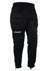 Reusch Reusch Alex G.K. Pants BLACK