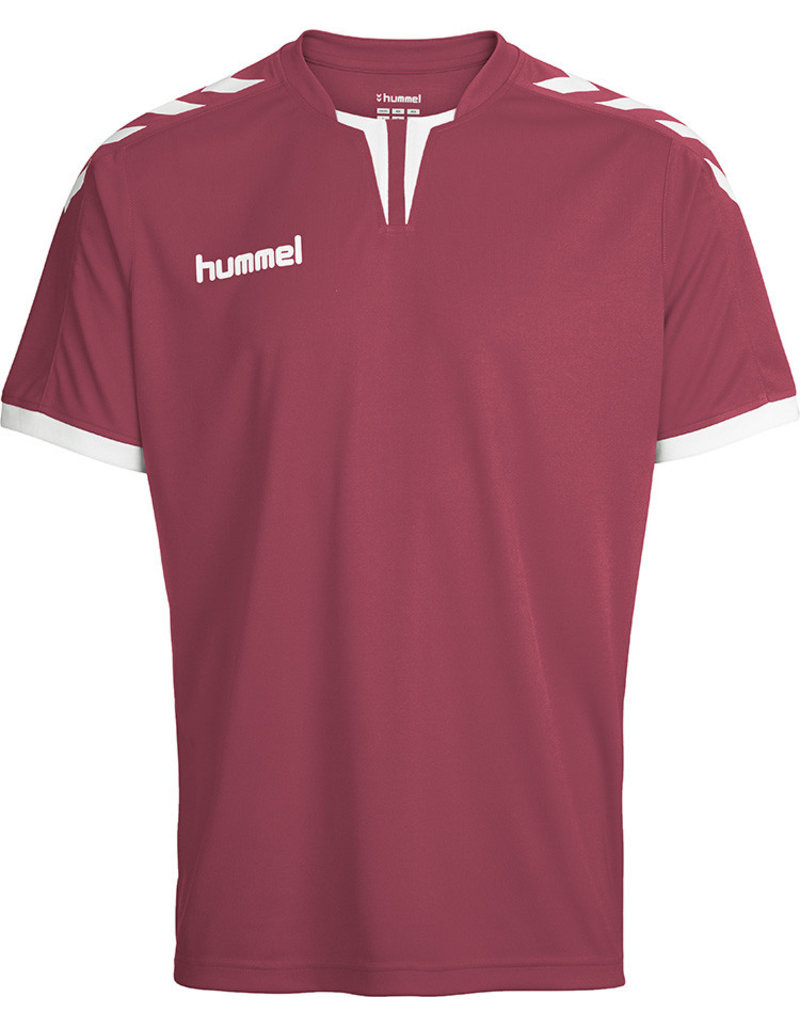 Hummel Hummel Core Polyester Jersey Adult