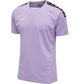Hummel Hummel Authentic Polyester Jersey Adult