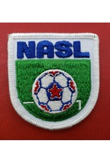 NASL Patch