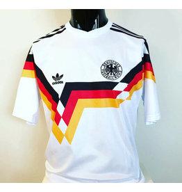 adidas adidas Germany 1990 World Cup Jersey M