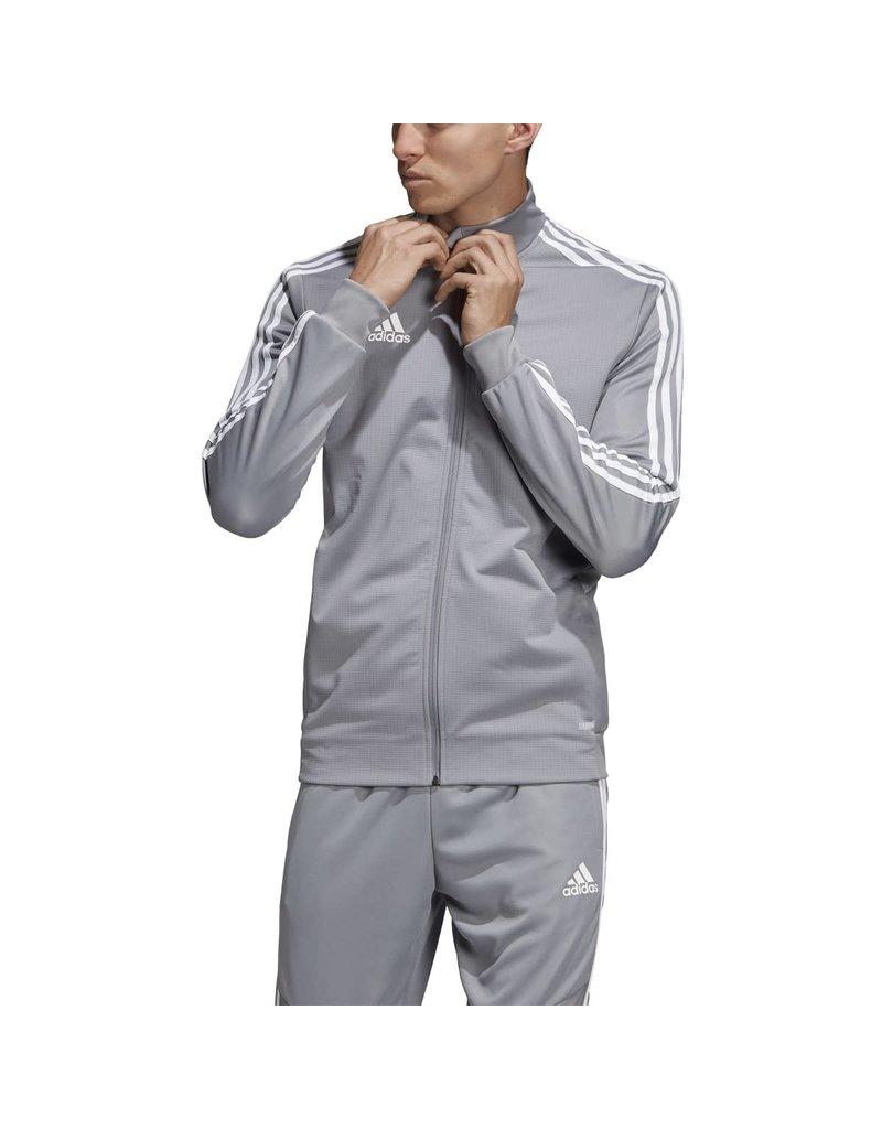 adidas adidas Tiro 19 Training Jacket Men's