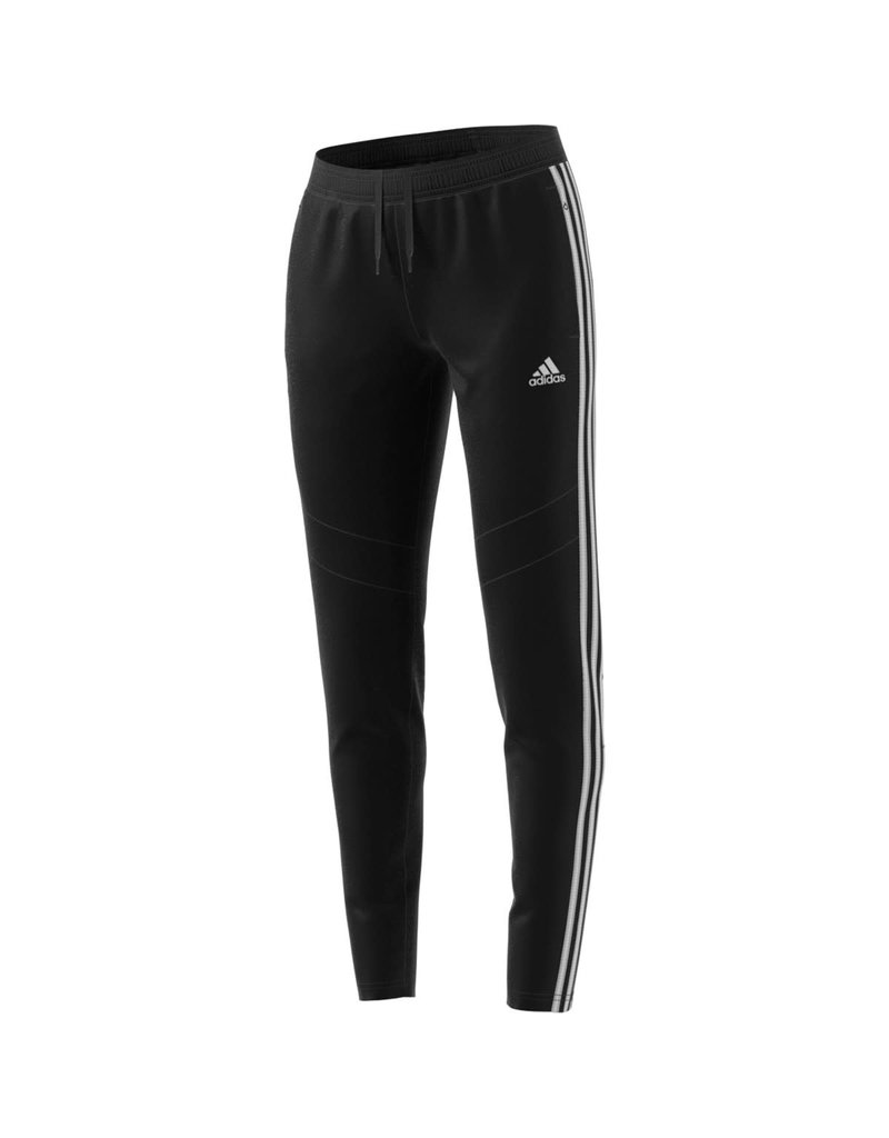 adidas adidas Tiro 19 Training Pant Women's