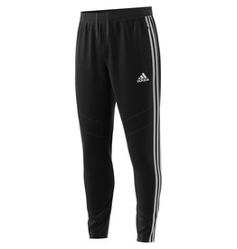 adidas adidas Tiro 19 Training Pant Youth