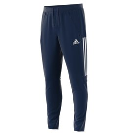 adidas adidas Condivo 20 Training Pant Men's