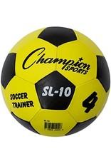 CHAMPION TRAINER 4