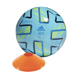 adidas At Home Training Package - MLS 20