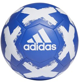 adidas adidas Starlancer Club Blue/White