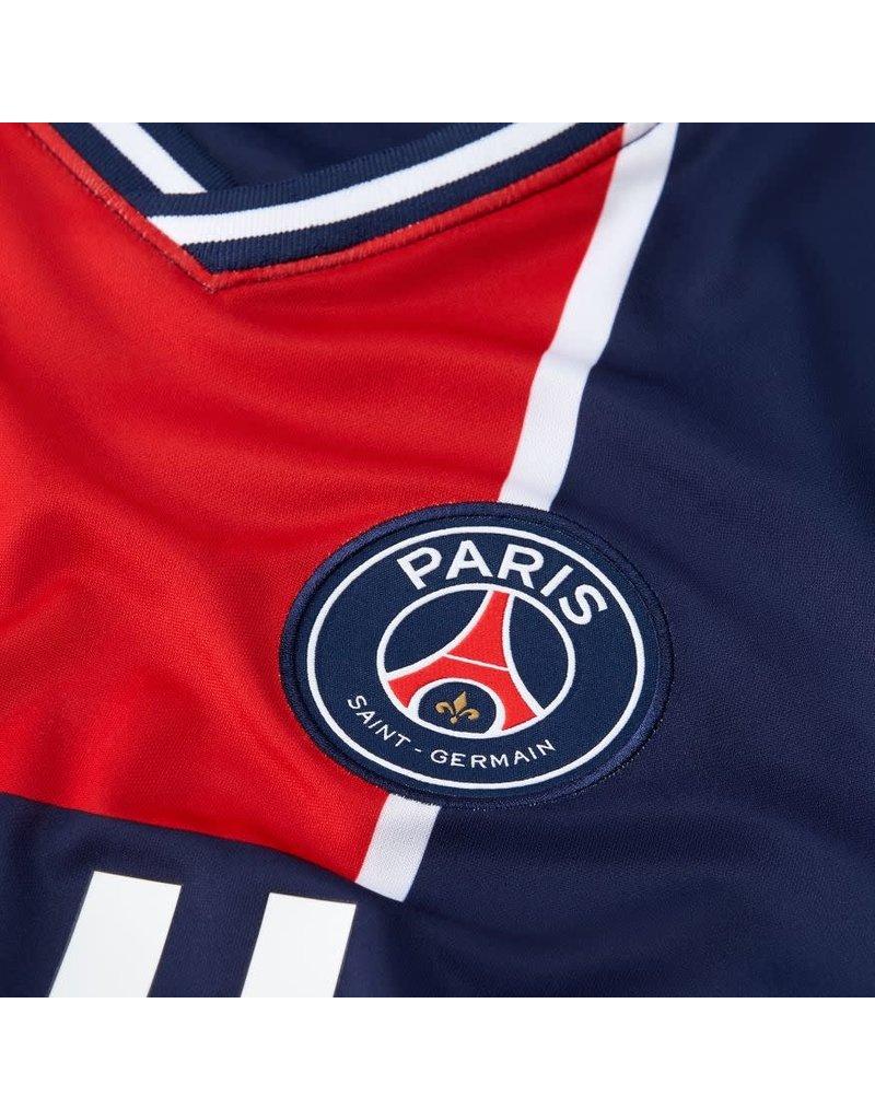 Nike Nike Men's Paris Saint Germain Home Jersey 20/21