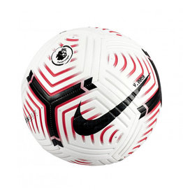 Nike NIKE Strike EPL 20/21 White/Red