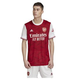 adidas Arsenal Home Jersey 20/21