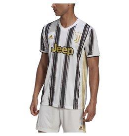 adidas Juventus Home Jersey 20/21