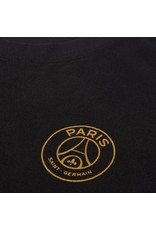 Nike Nike Men's PSG Dry Tee Black/Gold