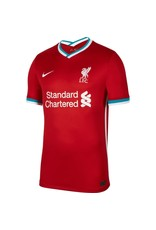 Nike Nike Men's Liverpool Home Jersey 20/21