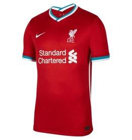 Nike Nike Men's Liverpool Home Jersey 20/21