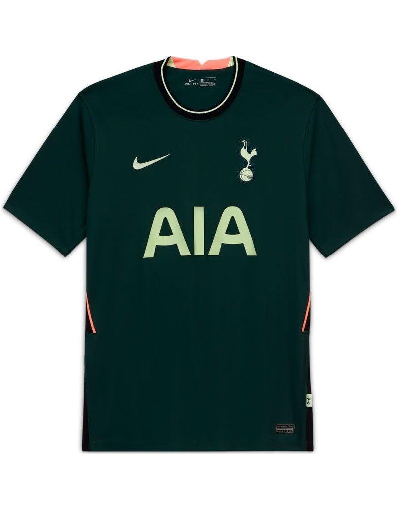Nike Nike Youth Tottenham Away Jersey 20/21
