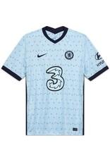 Nike Nike Youth Chelsea FC Away Jersey 20/21