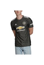 adidas Manchester United Away Jersey 20/21