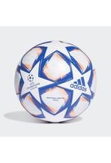 adidas Finale 20 League Soccer Ball