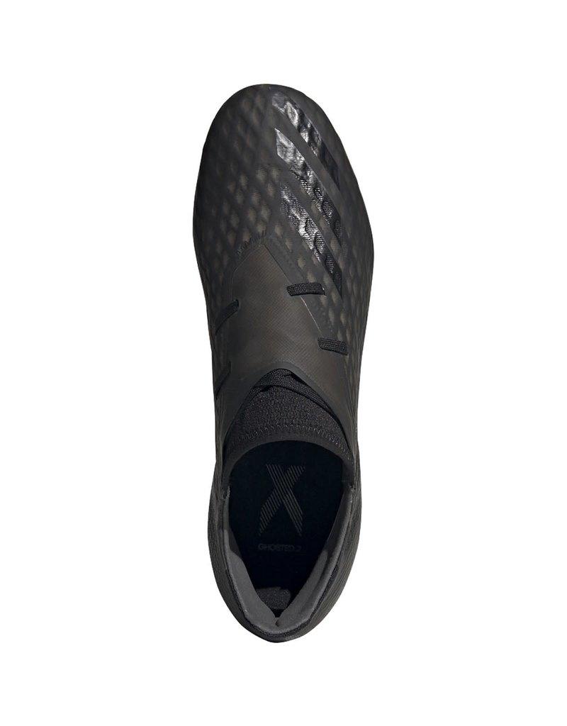 adidas adidas X Ghosted .3 FG J