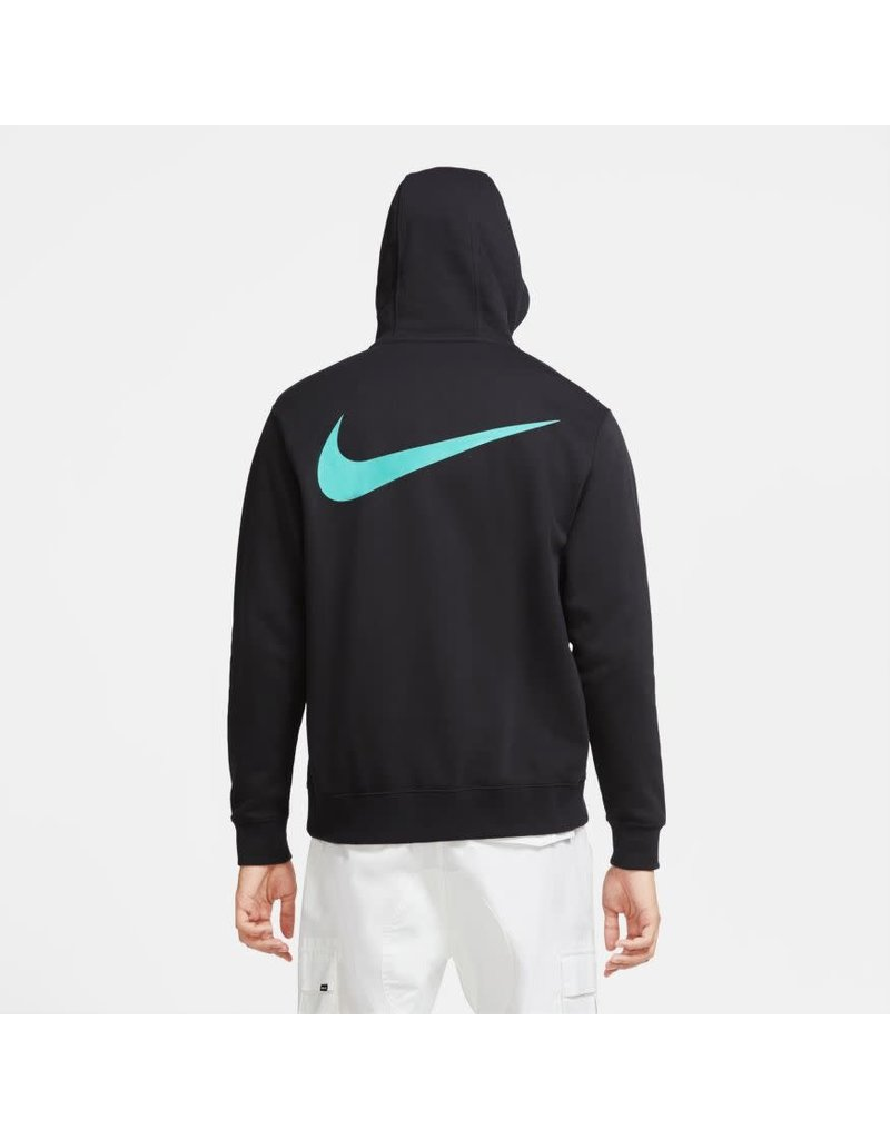Nike Nike Men's Liverpool Club Hoodie 20/21