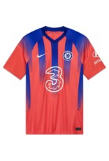 Nike Chelsea Youth 3rd Jersey 20/21