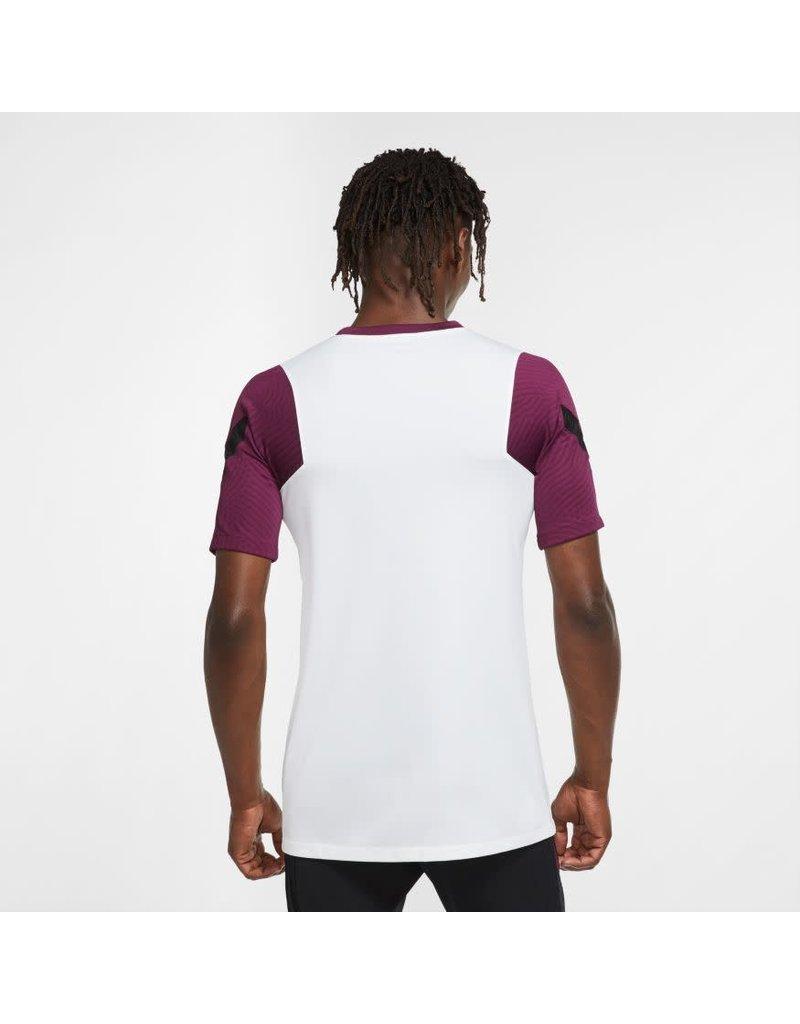 Nike Paris Saint Germain Men's Strike Top 20/21