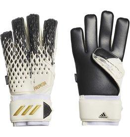 adidas adidas Predator20 Match Fingersave