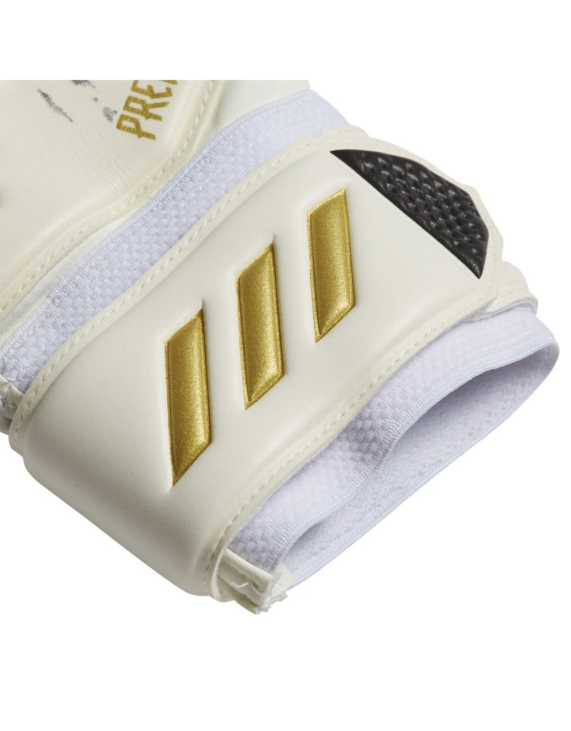 adidas adidas Predator 20 Match Fingersave