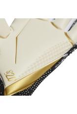 adidas adidas Predator20 Pro