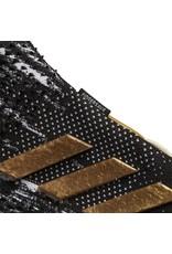 adidas adidas Predator20 Pro Fingersave