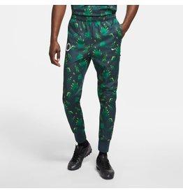 Nike Nike Nigeria Academy Pants