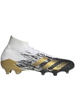 adidas adidas Predator Mutator 20.1 Firm Ground