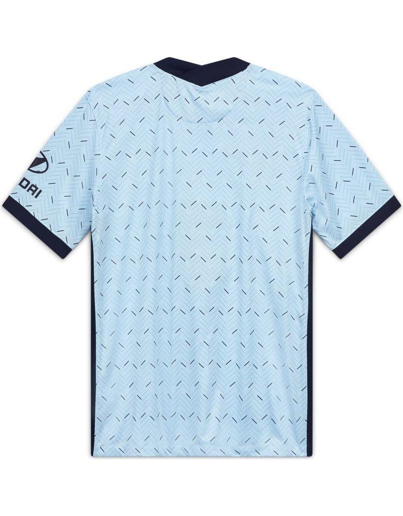 Nike Chelsea Adult Away Jersey 20/21