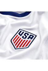 Nike Nike Adult United States Home Jersey 2020
