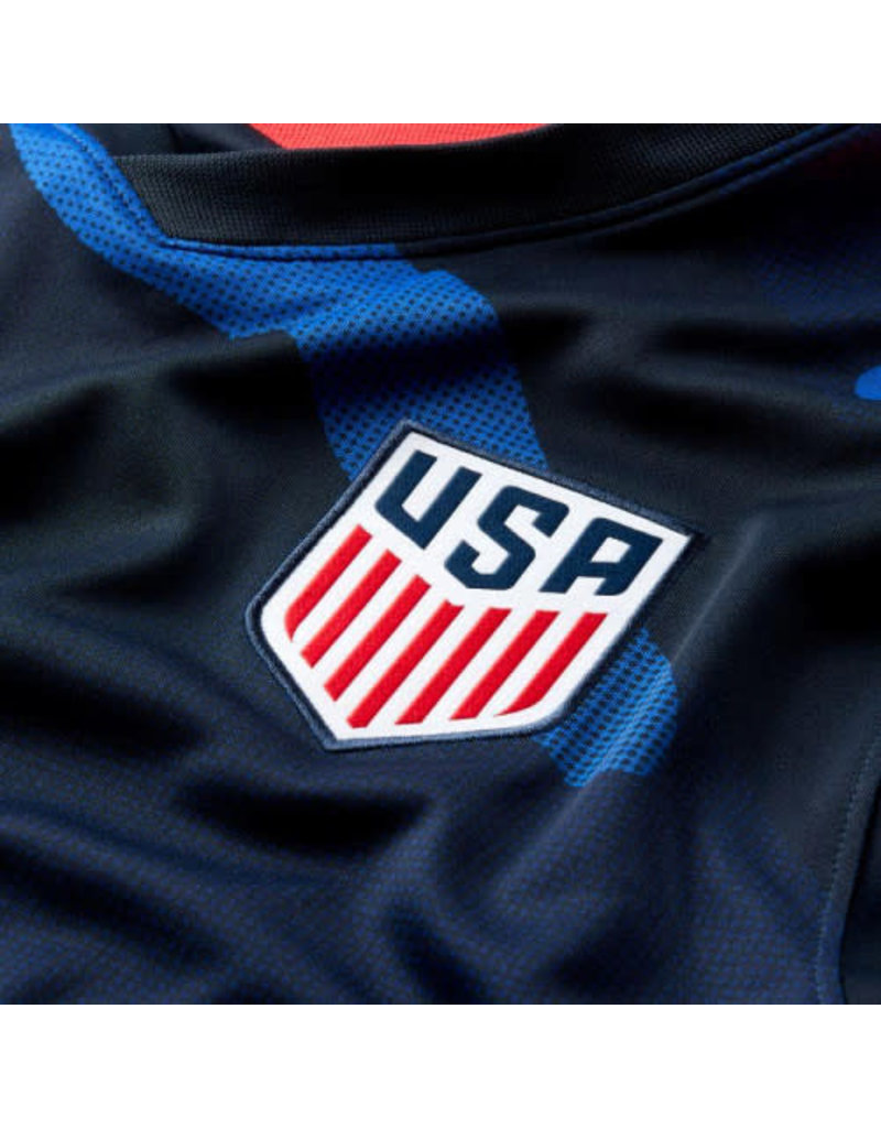 Nike Nike Adult United States Away Jersey 2020