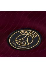 Nike Paris Saint Germain Youth 3rd Jersey 20/21