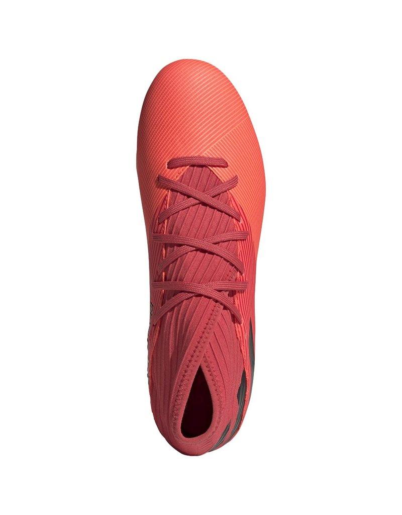 adidas adidas Nemeziz 19.3 Firm Ground
