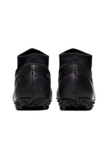 Nike Superfly 7 Academy Turf Black