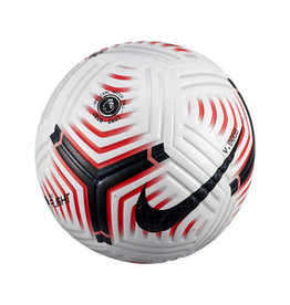 Nike Nike Flight Premier League Official Match Ball 20/21